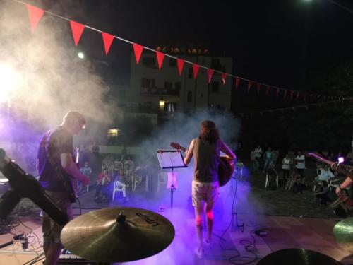 Montelupo 2018