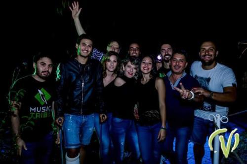 Band&Fonici